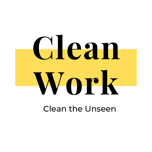 Clean Work Corona Covid Cleaning Adelaide